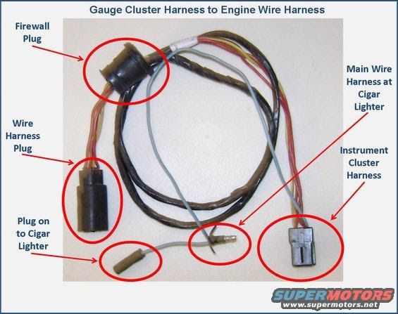 1972 Ford Mustang Tach Wiring Wiring Diagram Correction Correction Cfcarsnoleggio It