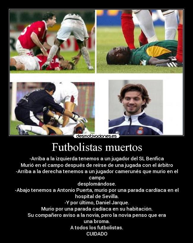 Futbolistas-muertos