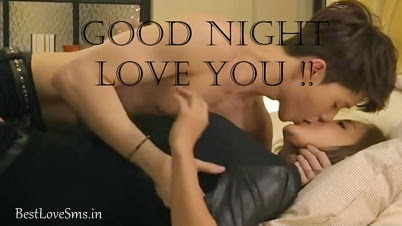 Hot-Sexy-Good-Night-Love-couple-Images