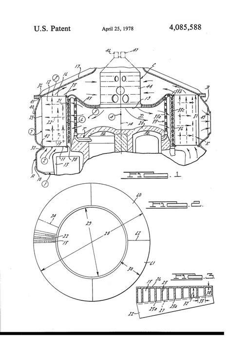 72 best Inresol Stirling Engine images on Pinterest