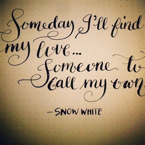 Someday Ill Be Famous Quotes