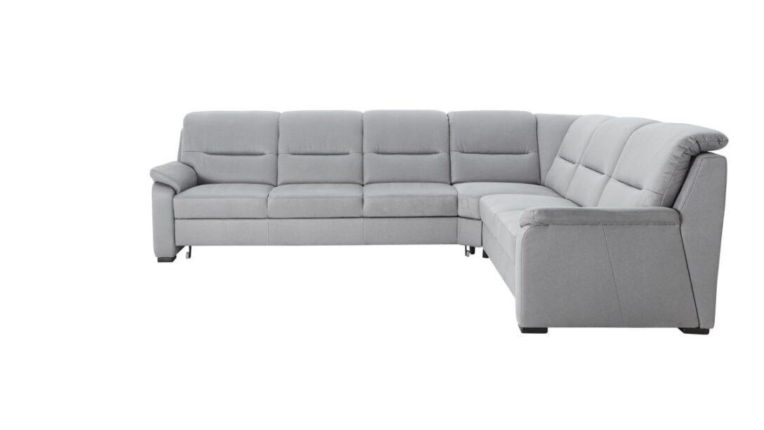 Federkern Sofa Reparatur Ikea Zu Hart Reparieren Vorteile ...