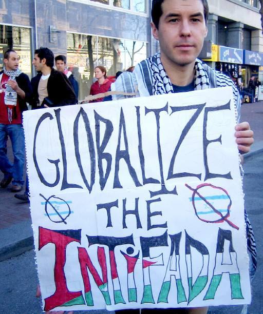 http://zombietime.com/gaza_war_protest/IMG_0231.JPG