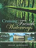 Book - Cruising French Waterways - Canals