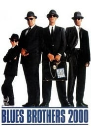 Blues Brothers Film Deutsch Komplett