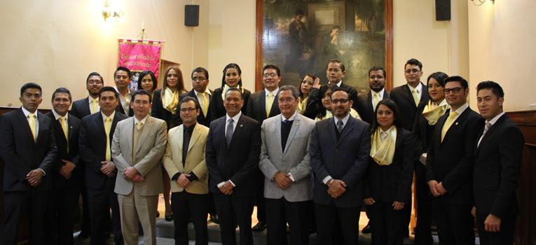 colegio-profesionista-administracion-publica-universidad-guanajuato-ug-ugto