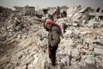 syria13