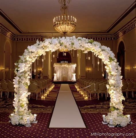 115 best Wedding Gate Decor images on Pinterest   Marriage