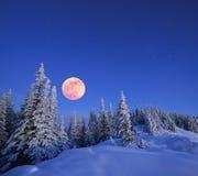 Image result for imagem de lua cheia no nata