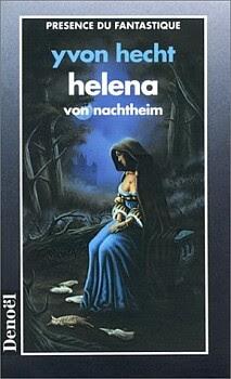 http://lesvictimesdelouve.blogspot.fr/2011/10/helena-von-nachtheim-de-yvon-hecht.html