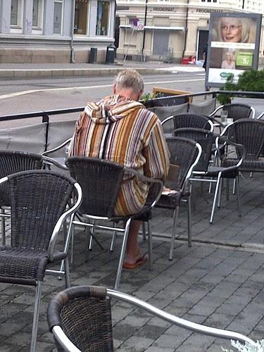bathrobeguy.jpg.jpg by karlakp