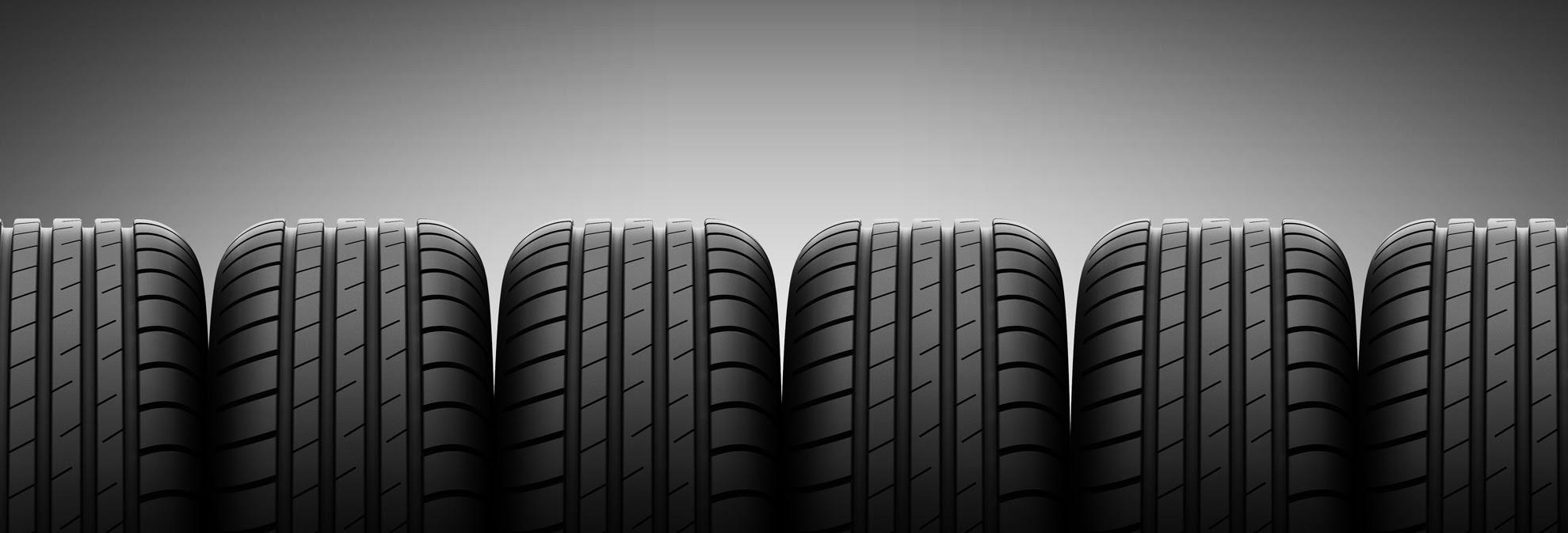 Tires Bent Wheels Solutions Llc - roblox got talent sheet music roblox freexyz