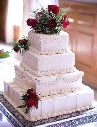 pictures  wedding cakes lovetoknow