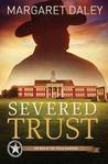 Severed Trust
