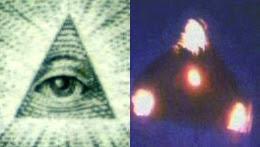 www.UfoQuest4Truth.com - album 41: UFO nieuws /Triangle-TR-3B ...