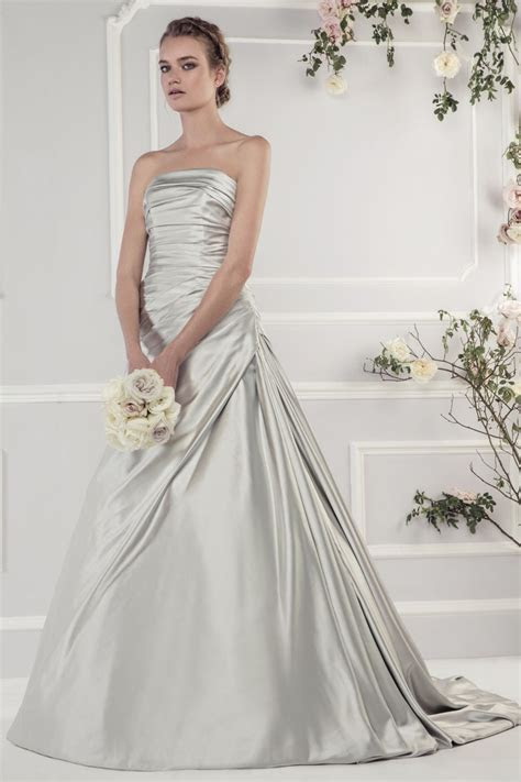 Simple Cheap Wedding dresses Wedding Dress bridal gown