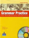Grammar Practice for Elementary & Pre-Intermediate Students with keys (3rd edition)