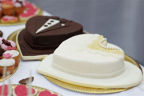 Wedding cake trends   Articles   Easy Weddings