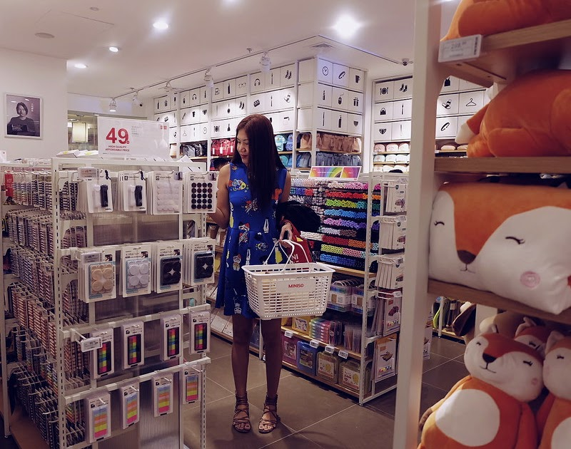 Ruthdelacruz Travel And Lifestyle Blog Cute Finds At