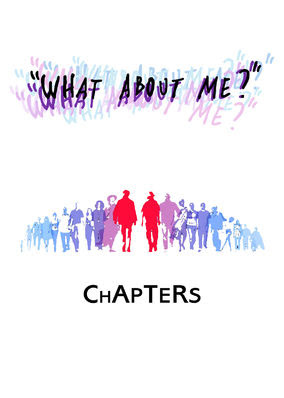 What About Me? - Season 1