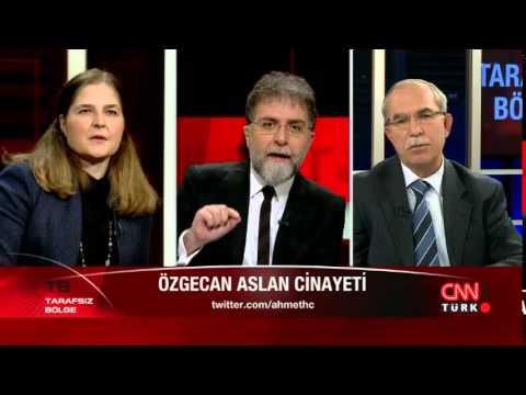 Ahmet Hakan sordu, Canan Güllü, Aydeniz Tuskan, Emel Armutçu, Canan Arın, Prof. Dr. Ayşe Karan, Bilhan Gözcü ve Prof. Dr. Hayri Kırbaşoğlu yanıtladı.