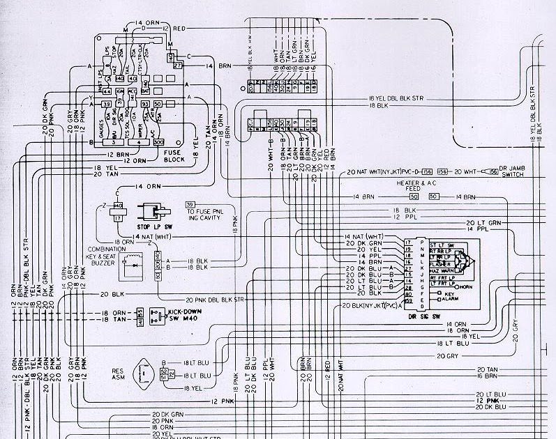 diagram 67 pontiac tach wiring diagram full version hd