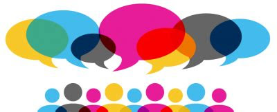 forums de discussion