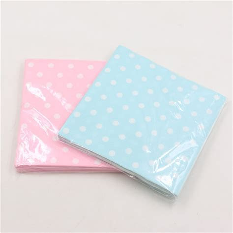 Popular Decoupage Paper Buy Cheap Decoupage Paper lots