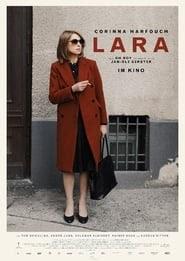 Lara videa film letöltés 2019 hd