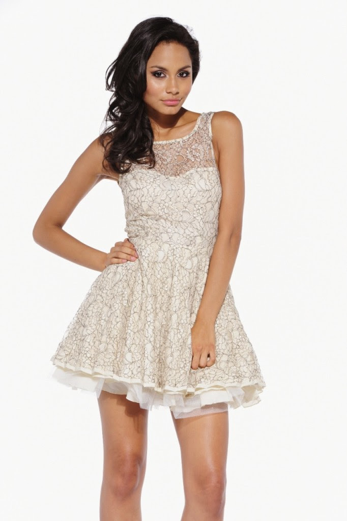 15 stylehive party dresses inspiration