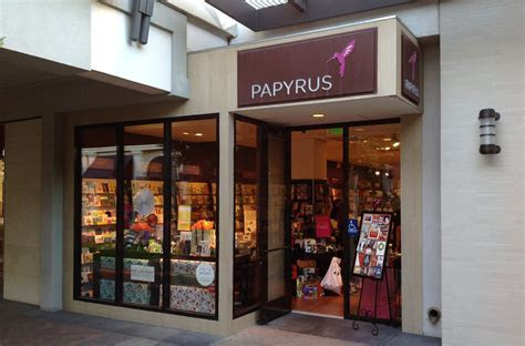 Greeting Card & Stationery Store in Phoenix, AZ   PAPYRUS