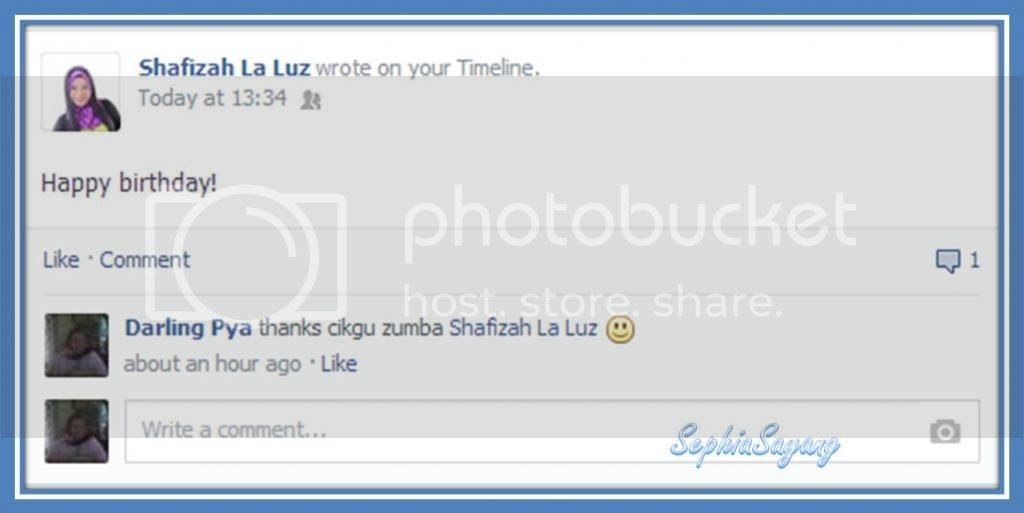 photo Picture60_zps432604e0.jpg
