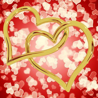 Bellos Mensajes De Amor Para Mi Novio Datosgratis Net