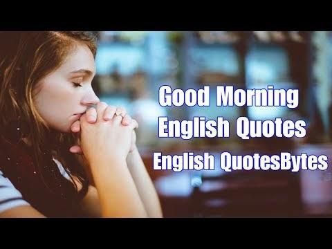 Good morning whatsapp Status English || Good Morning Videos || Whatsapp Status || Good morning