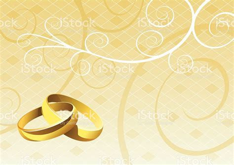 Golden anniversary background 10 » Background Check All