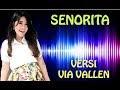 Download Lagu MP3 - Lirik Senorita Koplo - Versi Via Vallen (by dea)