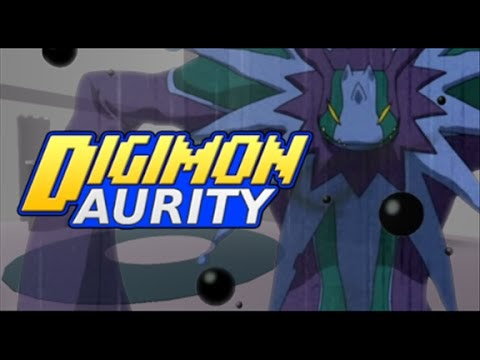 Digimon Origins Roblox Wiki Roblox Digimon Aurity Script Codes To Get Robux On Roblox Robux Codes Listed Synonym
