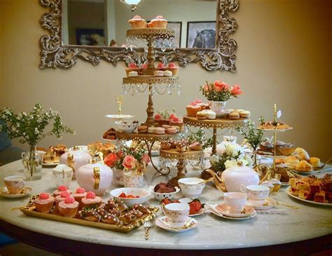 The Vintage Table   Vintage China Hire   Events & Media