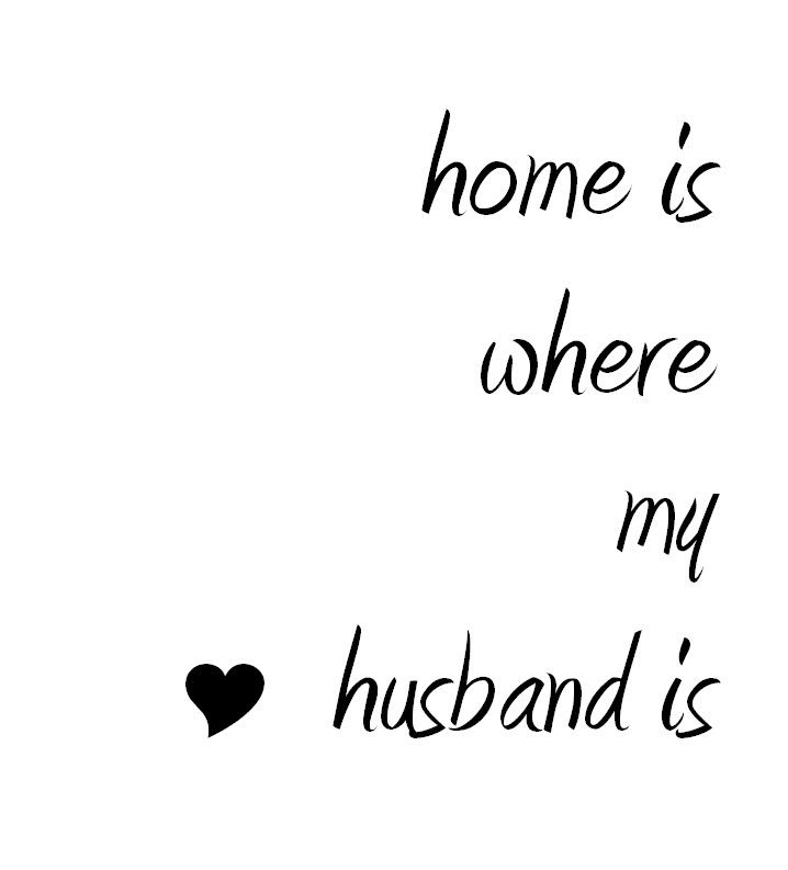 Funny Love Quotes For Your Husband. QuotesGram