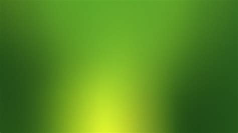 simple green wallpapers hd wallpapers id