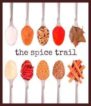photo spice-trail-badge-square_zps9e62b01f.jpg