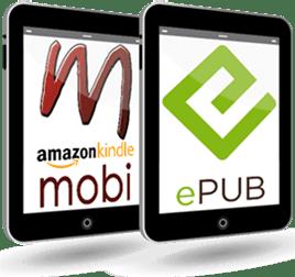 Format-papierowy_ebooki