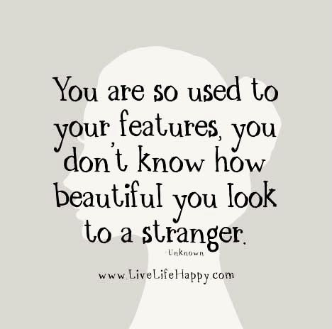 You Are Beautiful Quotes Funny Minions Memes