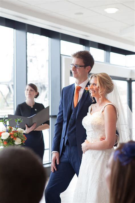 A special wedding ceremony at the M shed, Bristol   Tailor