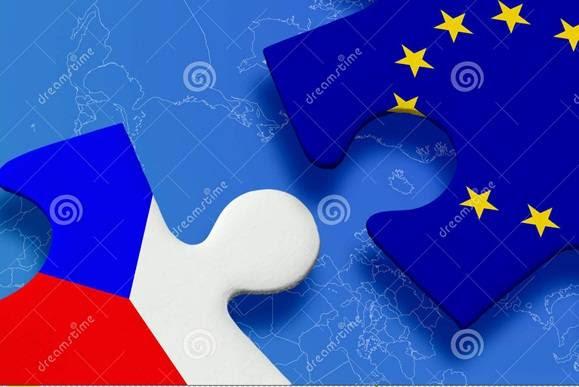 El fantasma del brexit recorre Europa.