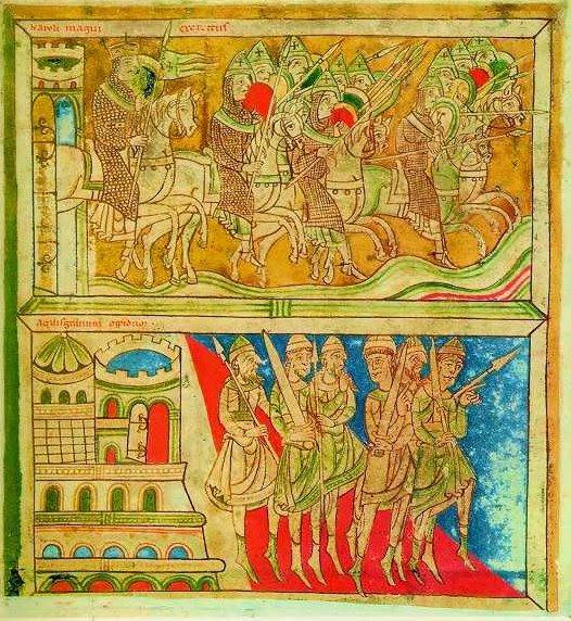 Imagen proveniente de Wikimedia Commons que carece de derechos de autor