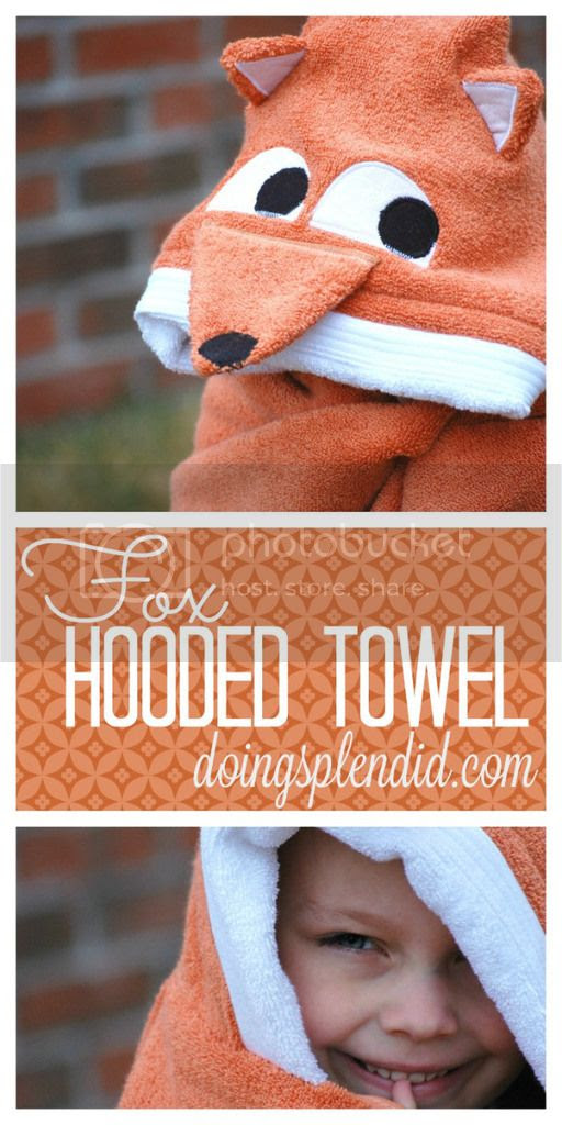 photo Fox-Hooded-Towel-Collage-2_zps4bxmizrd.jpg