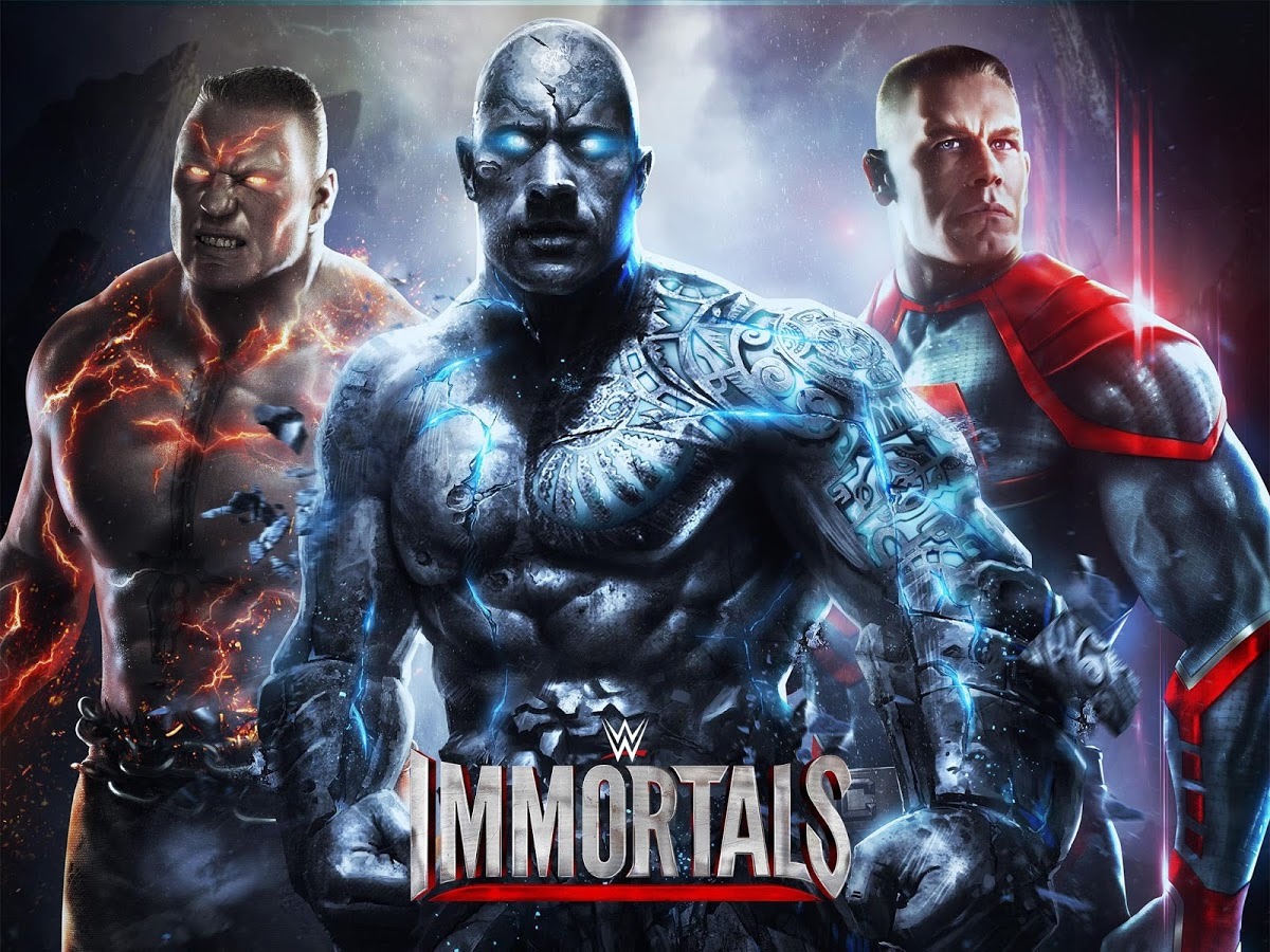 http://www.imore.com/sites/imore.com/files/styles/large/public/field/image/2015/01/wwe-immortals-press4.jpg?itok=kwH0pAMR