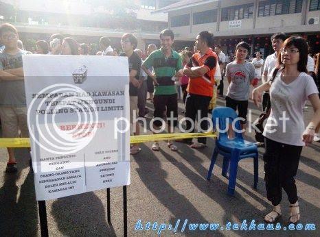 photo 07IVOTEDToUbahForABetterMalaysia-GE2013PICS_zps2451e03b.jpg