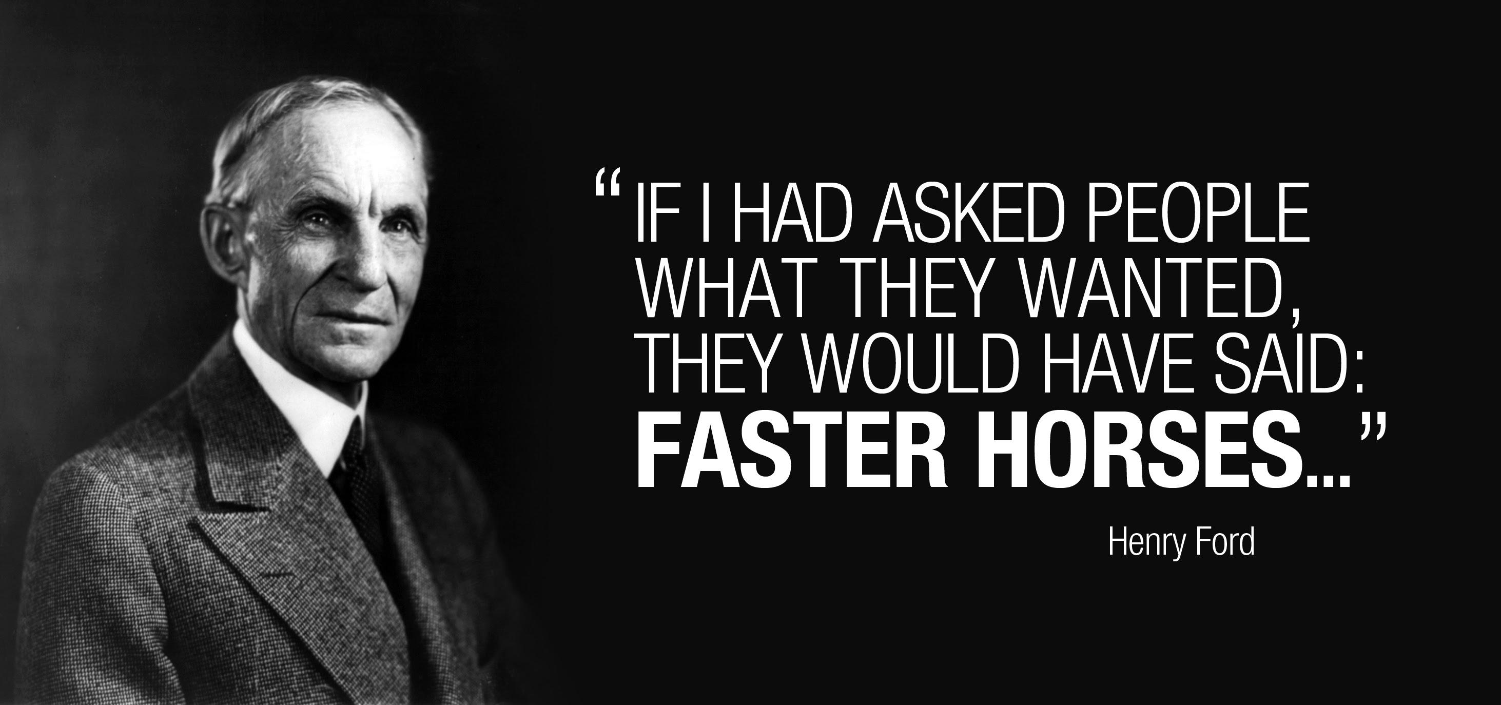 john d rockefeller quotes on success